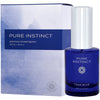 Pure Instinct Pheromone Fragrance True Blue 0.85oz