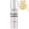 PURE Warming Water Based Lubricant 30ml
