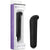 Blush Novelties - Revive G Touch 10 Function G-Spot Vibrator - Black