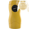 SHAKE Stamina Training Cup - Soft (Yellow)