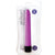 Shibari Multi-Speed Vibrator-Pink 7""