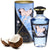 Shunga Aphrodisiac Warming Oil - Coconut Thrill 3.5oz