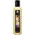 Shunga Erotic Massage Oil - Sensation Lavender 8.5oz