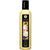 Shunga Erotic Massage Oil - Amour Sweet Lotus 8oz