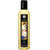 Shunga Erotic Massage Oil - Irresistible Asian Fusion 8oz