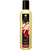 Shunga Organica Massage Oil - Maple Delight 8oz