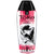 Shunga Toko Aroma Lube-Sparkling Strawberry Wine 5.5oz