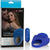 Silicone Fluttering Enhancer - Blue