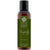 Sliquid Balance - Tranquility Coconut Lime Verbana 4.2oz