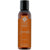 Sliquid Balance - Rejuvenation Mandarin Basil 4.2oz