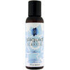 Sliquid Organics Natural Lube 2oz