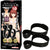 Soft SM Introduction Best 10 No 8 Wrist-to-Thigh Restraints