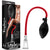 Blush Novelties - Temptasia Beginner's Clitoral Pumping System - Black