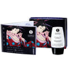 Shunga Rain of Love G-Spot Aousal Cream - Godfather Adult Sex and Pleasure Toys