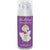 Like A Virgin Tightening Pleasure Gel 1oz