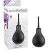 Anal Fantasy Collection EZ-Clean Enema - Godfather Adult Sex and Pleasure Toys