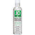 JO All In One Massage Glide-Cucumber 4oz