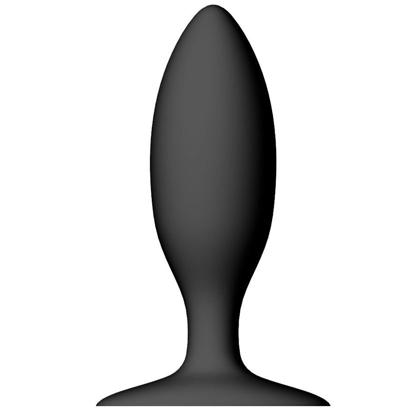 The Bat Plug-Small - Godfather Adult Sex and Pleasure Toys
