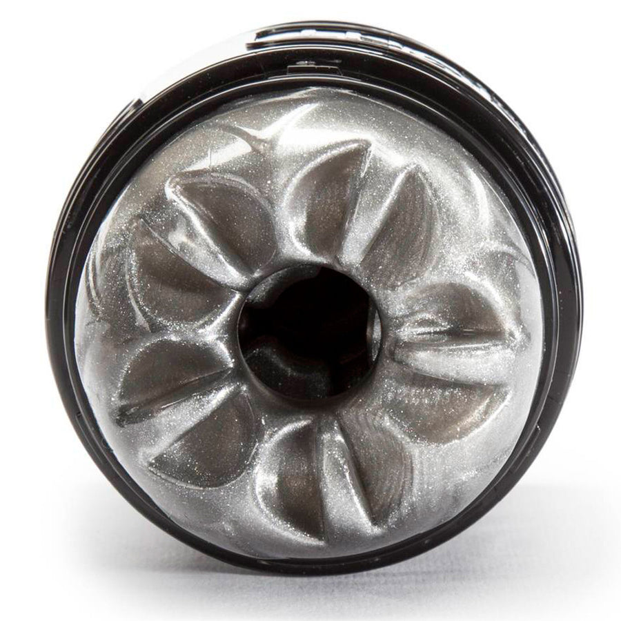 Fleshlight Quickshot - Boost - Godfather Adult Sex and Pleasure Toys