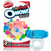 Screaming O Color Pop Owow! - Godfather Adult Sex and Pleasure Toys
