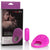Silicone Intimacy Enhancer-Purple