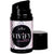 Vivify Tightening Gel 1.7oz