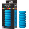 Mood Thrill – Blue - Godfather Adult Sex and Pleasure Toys