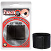 "Macho Collection 1.5"" Velcro Ball Stretcher - Godfather Adult Sex and Pleasure Toys"