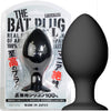 The Bat Plug-Large - Godfather Adult Sex and Pleasure Toys
