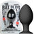 The Bat Plug-Large