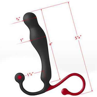 Aneros Eupho Syn - Godfather Adult Sex and Pleasure Toys