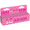 18 Again Vaginal Shrink Cream 1.5oz - Godfather Adult Sex and Pleasure Toys