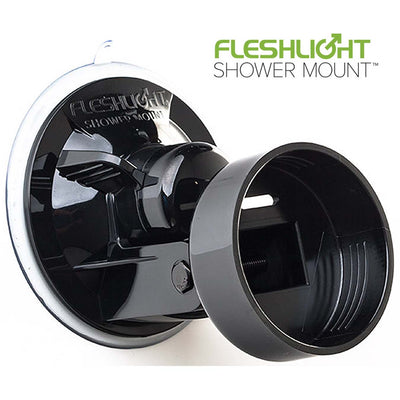 Fleshlight Shower Mount - Godfather Adult Sex and Pleasure Toys