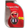 Tongue Vibe Vibrating Tongue Rings - Godfather Adult Sex and Pleasure Toys