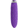 Dorr Foxy Diamond - Purple - Godfather Adult Sex and Pleasure Toys