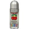 ForPlay Succulents Warming Lube Cherries Jubilee 5.25oz - Godfather Adult Sex and Pleasure Toys