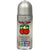 ForPlay Succulents Warming Lube Cherries Jubilee 5.25oz