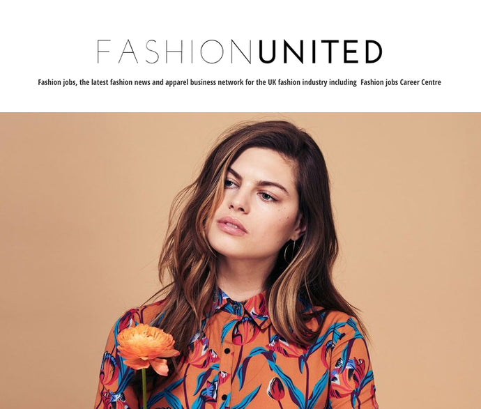 FASHION UNITED ONLINE NEWS