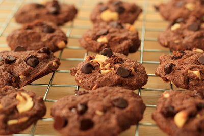 How to increase milk supply – Lactation Cookies