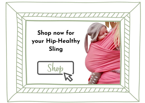 shop baby wraps slings