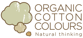 GOTS certified organic cotton manufacturer