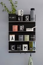 Design Letters - Favorite Cup LOVE - AURYN Shop