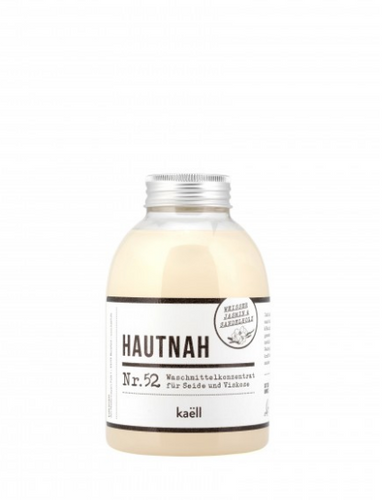 Kaell -  Hautnah 250 ml - AURYN Shop