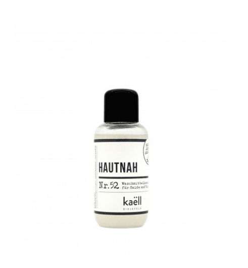 Kaell -  Hautnah 50 ml - AURYN Shop