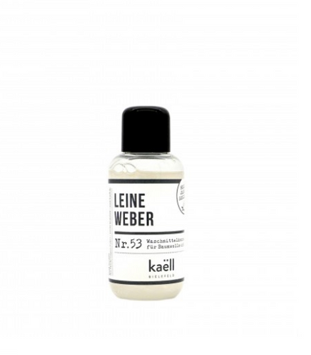 Kaell -  Leineweber 50 ml - AURYN Shop