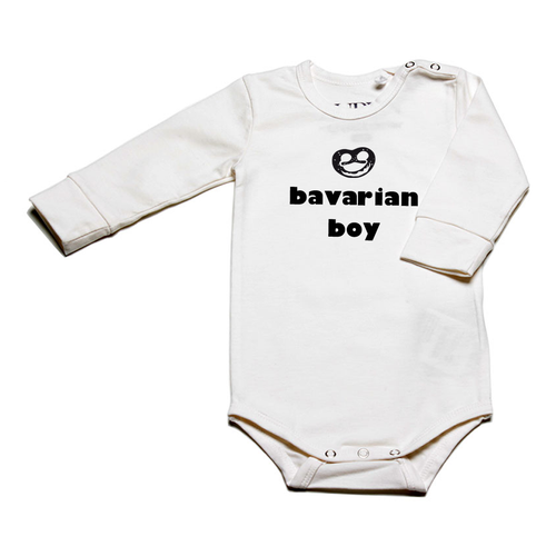 Auryn - Body cream bavarian boy schwarz - AURYN Shop
