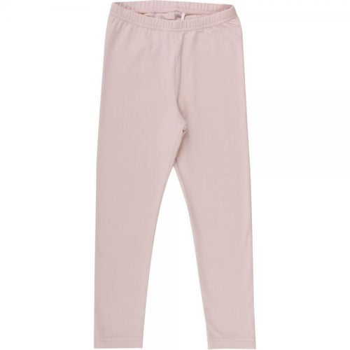 Fred's World - Leggings rosa - AURYN Shop
