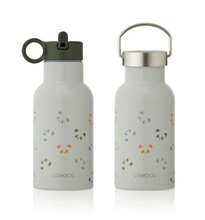 Liewood - Trinkflasche Thermo Anker Panda - AURYN Shop
