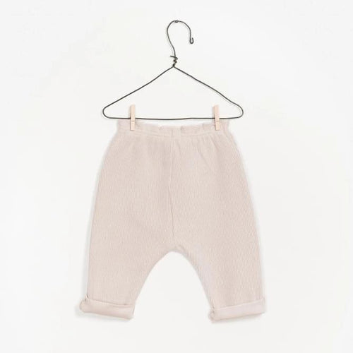 Play up - Babyhose hellrosa - AURYN Shop