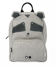Trixie - Rucksack Mr. Raccoon
